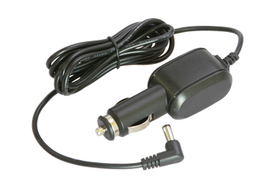 Unimom Breast Pump Car Charger