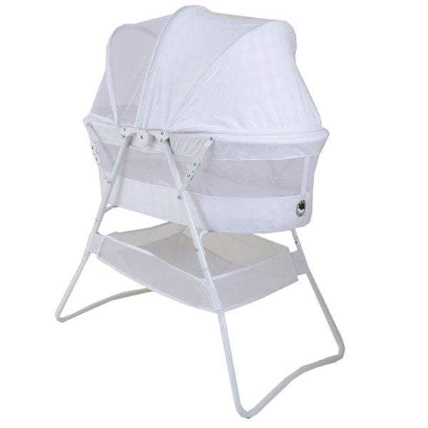 Rico Travel Bassinet