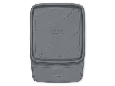 Britax Ultimate Vehicle Seat Protector | Baby Car Seat Accessories