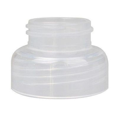 Unimom Wide Bottle Adaptor