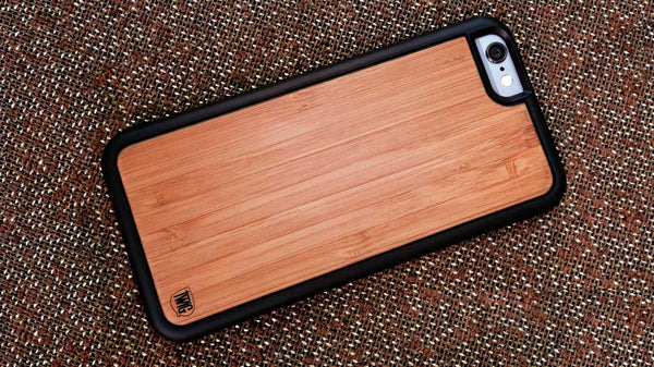 tweed iphone 8 case