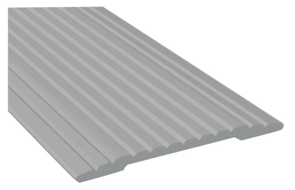 "Cinch Seam Cover (Fluted) 36"" - Mezquite Installations"