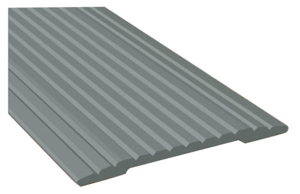 Cinch Seam Cover (Fluted) 36