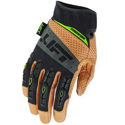 LIFT - Tacker Glove