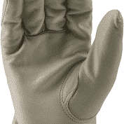 Lift Safety G8S-6S Unlined Leather Glove