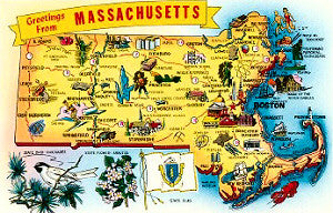 where to buy kratom in massachusetts