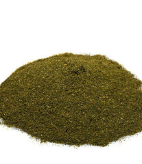 Major Kratom Sumatran Superior Powder is a blend of Red and White Vein Kratoms. Stimulating aroma. Promotes euphoric feelings. This Itchy kratom is used as effective natural treatment for opiate withdrawal symtoms by many customer and is therefore a best seller.