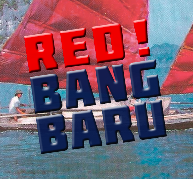 Red Bang Baru