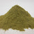 The Major's most energizing kratom strain: great for energy and pain management.