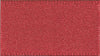 Berisfords Satin Ribbon - 3501