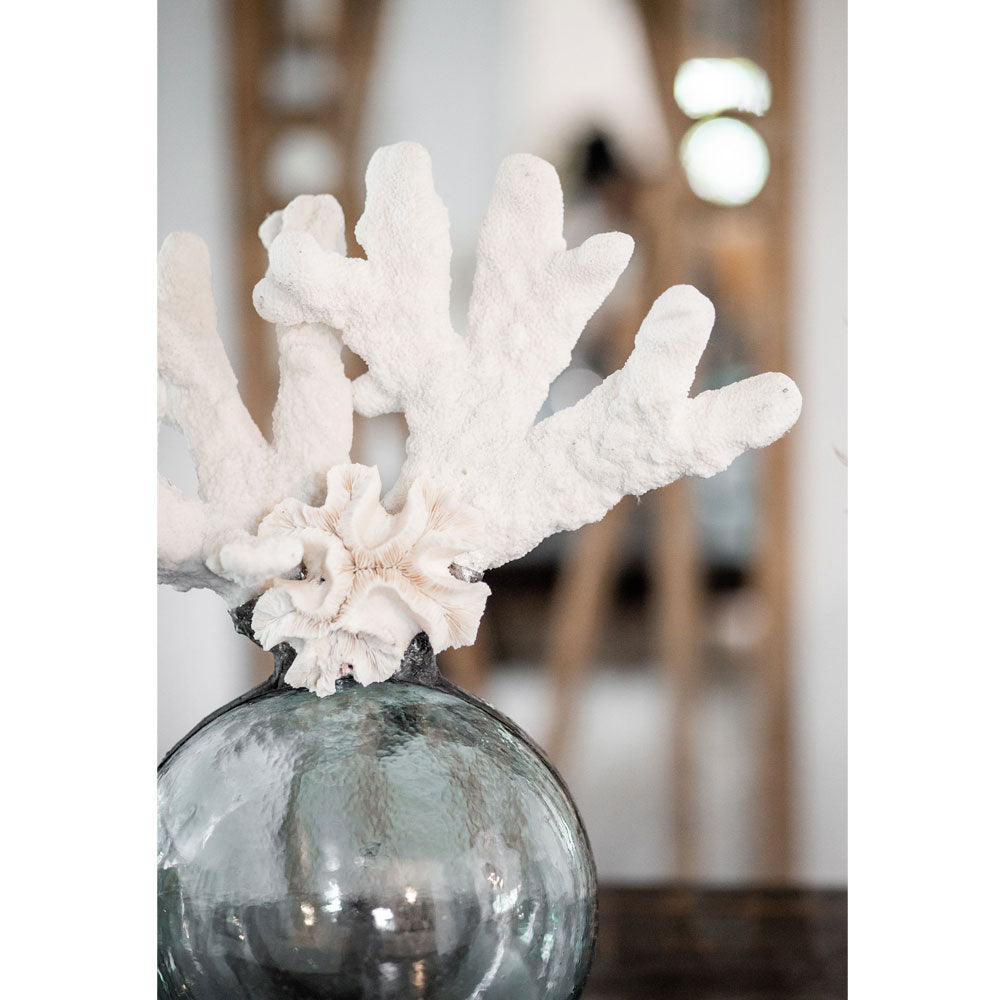 *NEW* Coral Flower Float (Large)