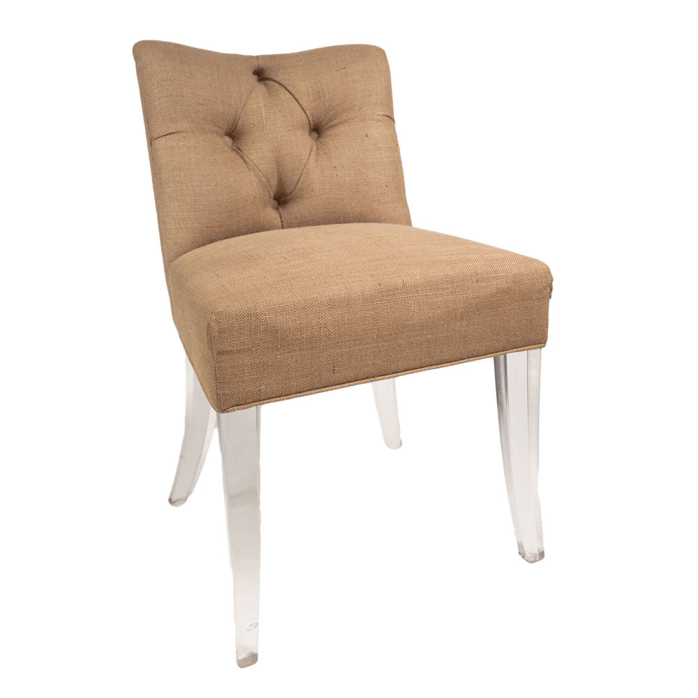 Grace Chair - (CH-Grace- ~ )