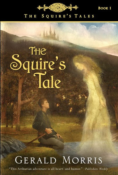 Squire's Tale