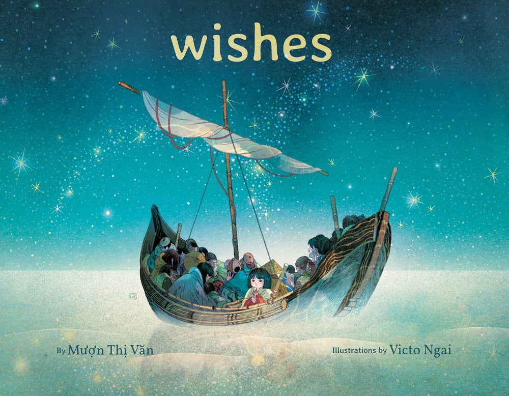 Wishes*