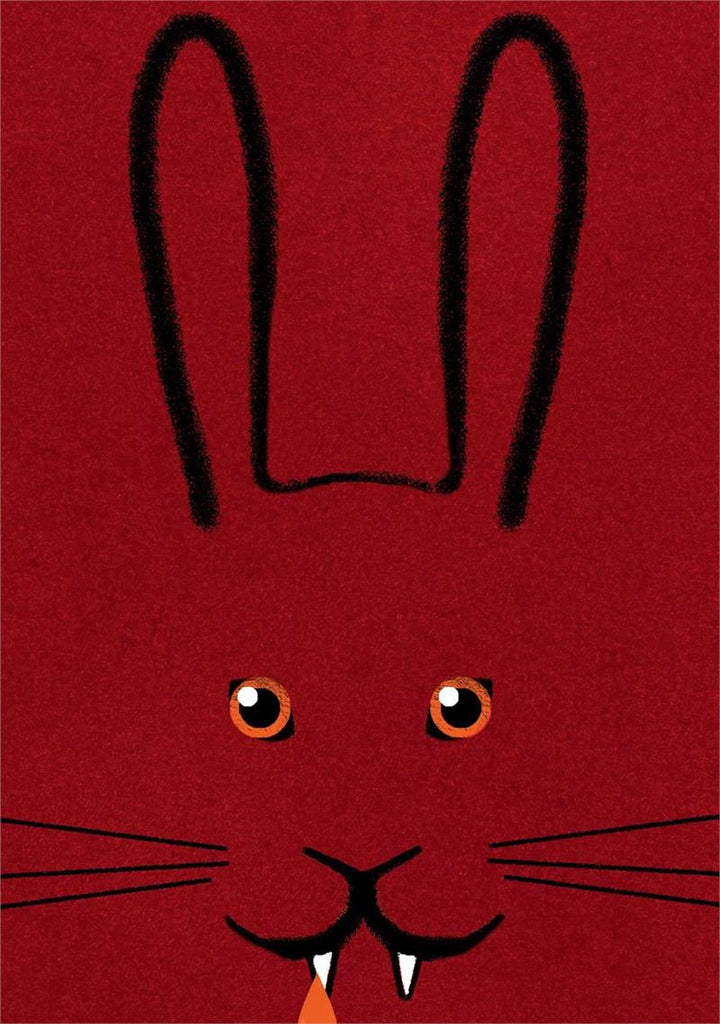Bunnicula: 40th Anniversary Edition