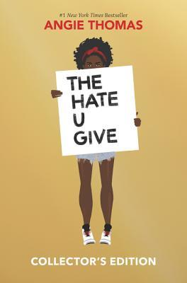 Hate U Give: Collector's Edition