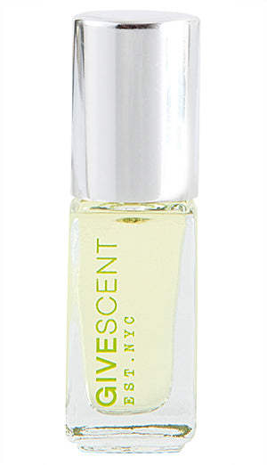 GIVESCENT green 5ml