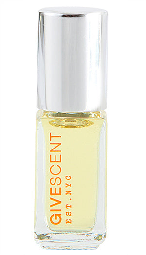 GIVESCENT orange 5ml