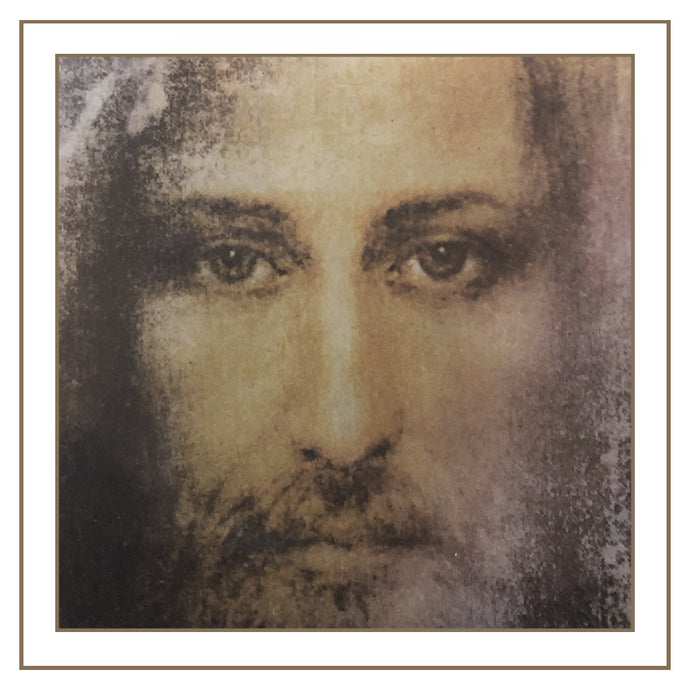 Jesus-Christ (Music Album)