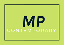 mpcontemporary.com