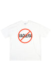 Anti Vaquera Tall Tee