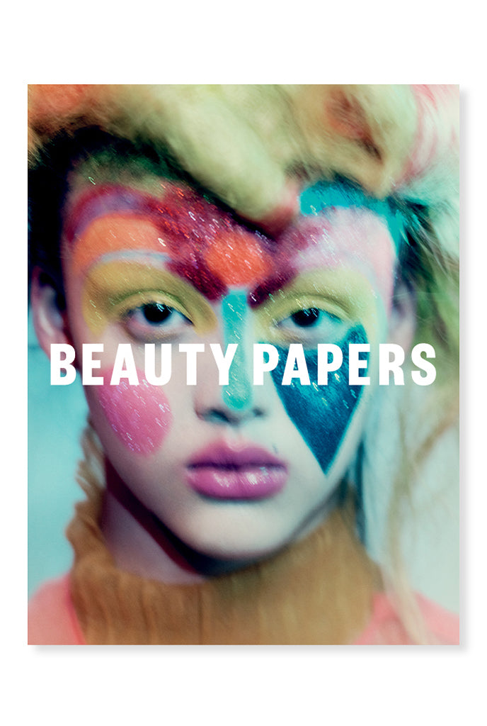Beauty Papers, Issue 7