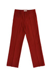Ernest W. Baker Tailored Trousers