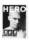 HERO, Issue 24