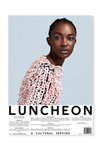 Luncheon Magazine, Issue 5