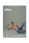 Office Magazine, Issue 4