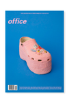 Office Magazine, Issue 8
