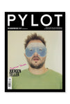 PYLOT, Issue 10
