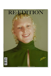 Re-Edition Magazine, Issue 5