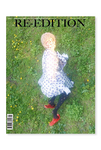 Re-Edition Magazine, Issue 7