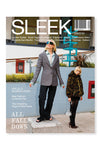 SLEEK Magazine, Issue 63