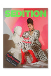 Sedition, Issue 3