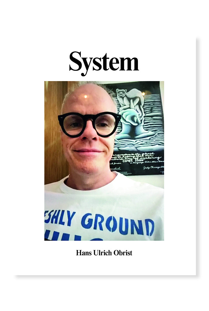 System Magazine, Issue 15