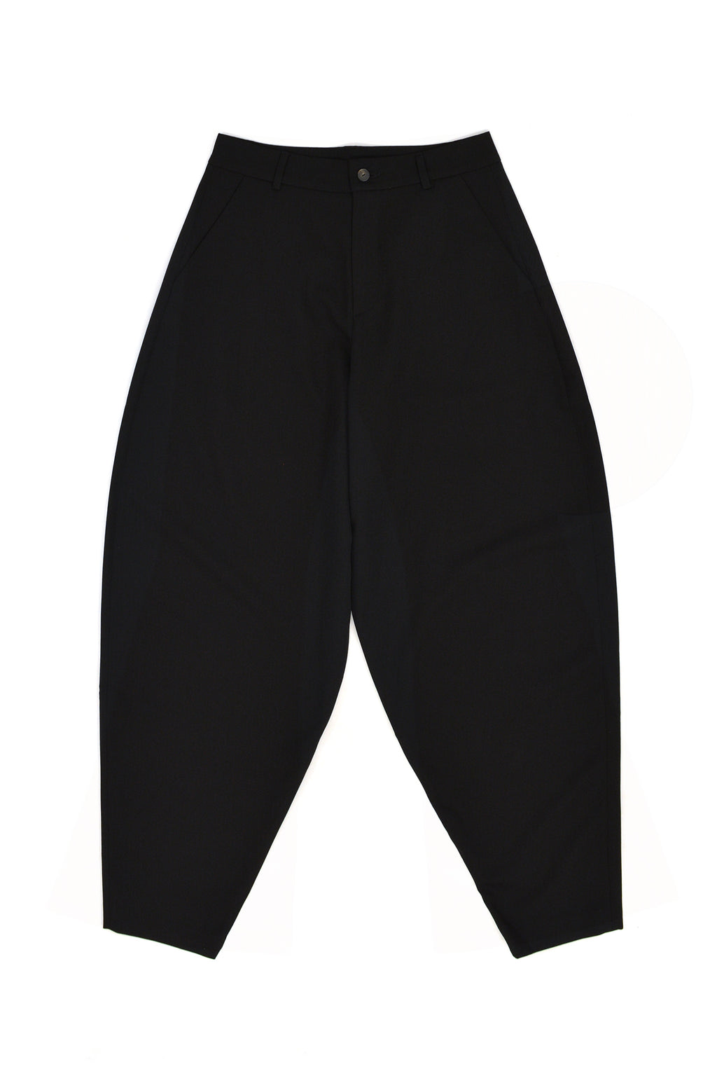 Telfar Balloon Trousers