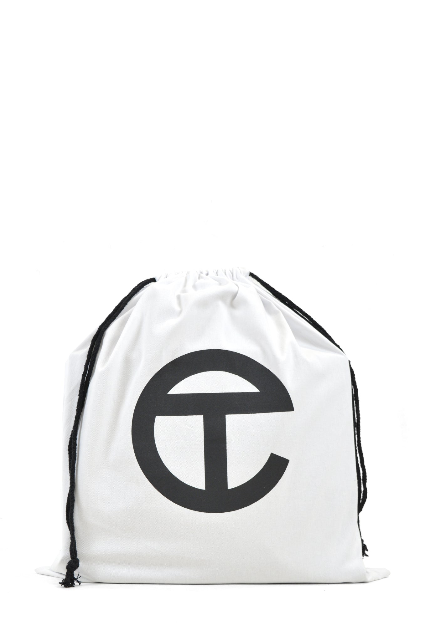 Telfar Medium Shopping Bag, Tote