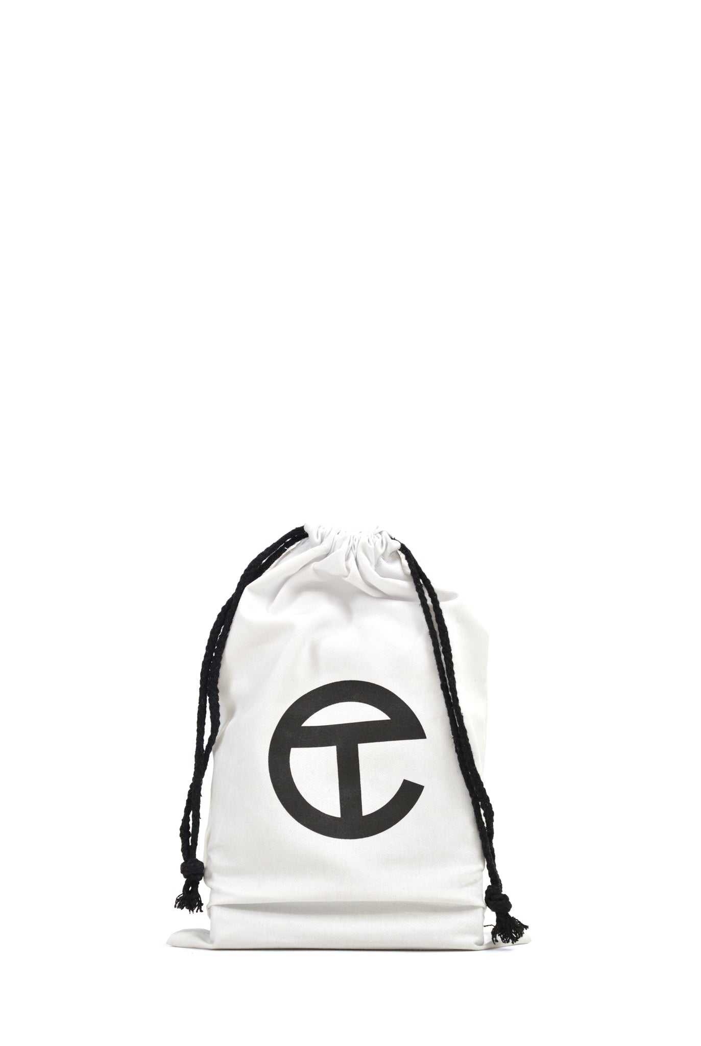 Telfar Small Shopping Bag, Tote