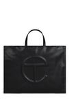 Telfar Shopping Bag, Large