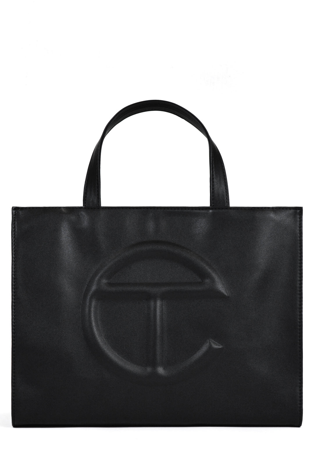 Telfar Shopping Bag, Medium