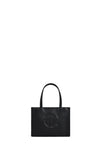 Telfar Shopping Bag, Small