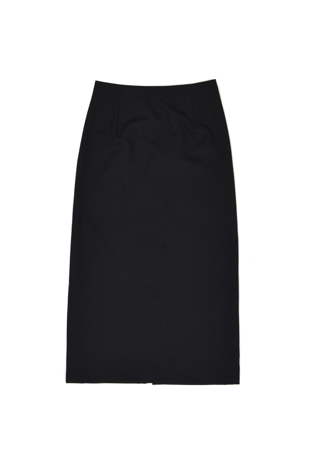 SOOP SOOP Office Skirt