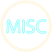Miscellaneous Services (Repair) / Hardware