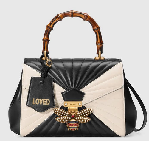 Hig Quality Luxury Designer Bags