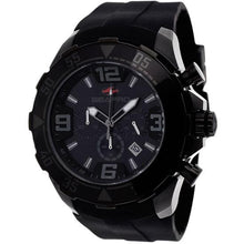 Load image into Gallery viewer, Men's Diver Chronograph