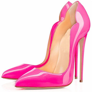 Women's High Heels Shoes  1