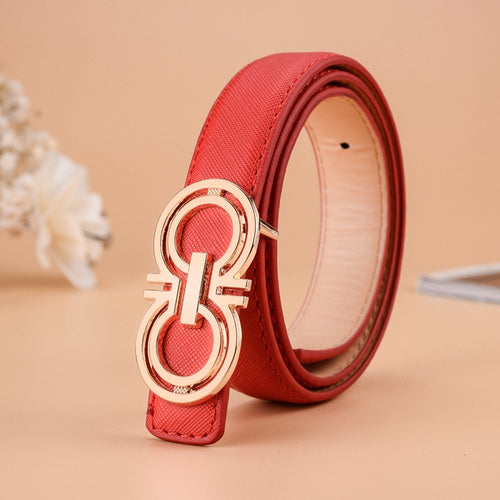 Designer Fashion Belts For Kids