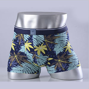 Cotton Men Underwear